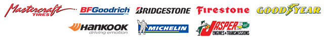 Tires Fort Branch IN, Haubstadt IN, Princeton IN